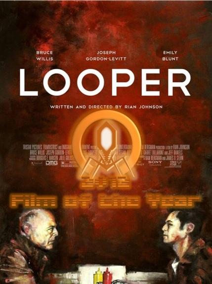Phagee Looper
