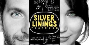 Silver Linings Playbook (2013)