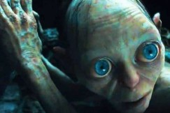The Hobbit (2012)