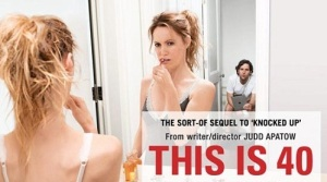 This Is 40 (2013)