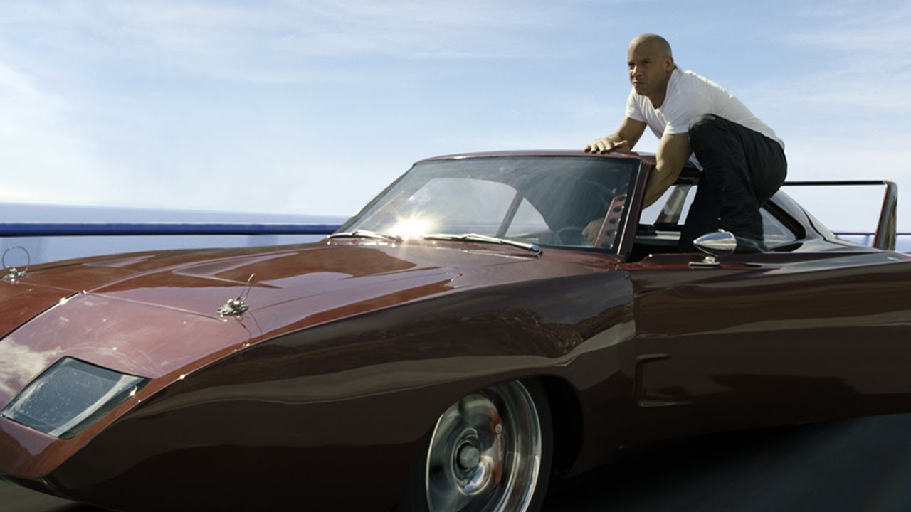 fast and furious 8 trailer fast furious 6 2013. Black Bedroom Furniture Sets. Home Design Ideas