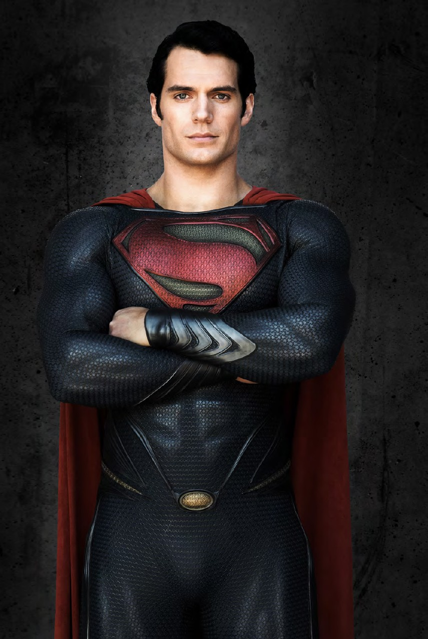 http://filmphage.files.wordpress.com/2013/07/man-of-steel-cavill.jpg