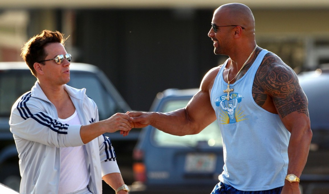 Image result for pain and gain 2013