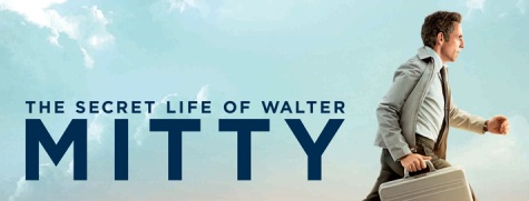 The Secret Life Of Walter Mitty 2013 Film Phage